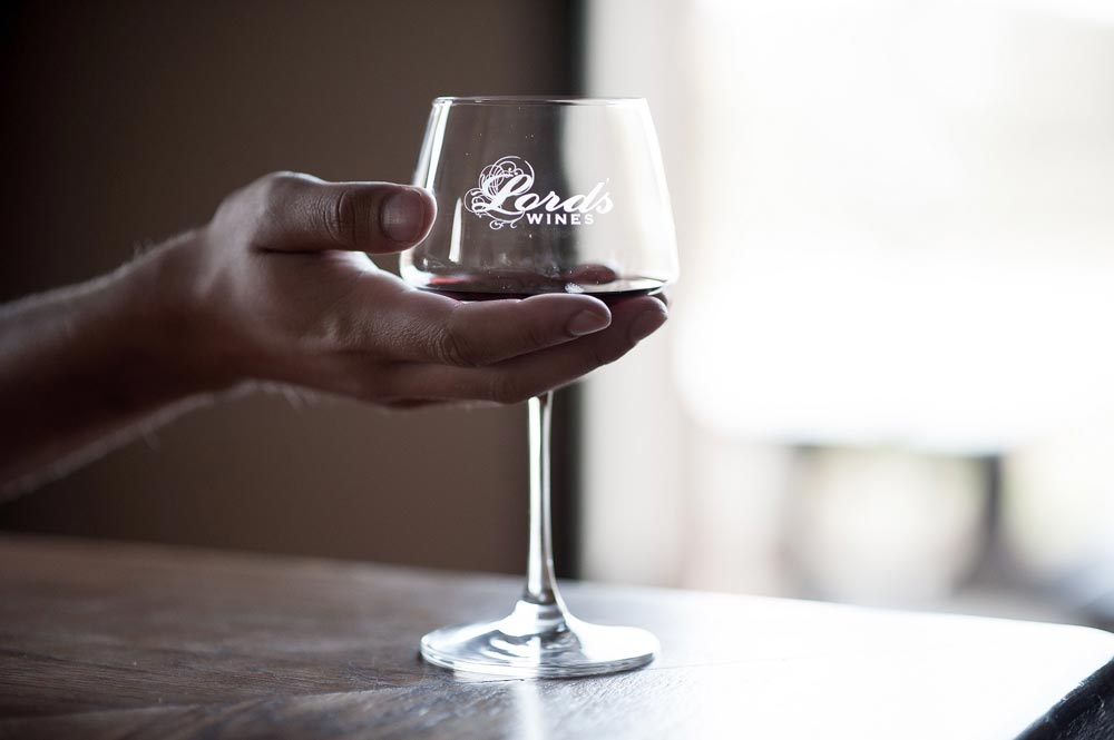 LORDS-hand-and-glass-stylised