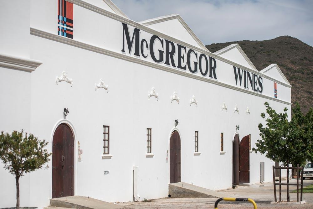 MCGREGOR-MEANDER-Mcgregor-3-(Large)